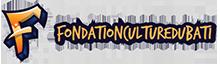 fondationculturedubati